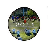 2011-gallery-button
