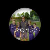 2012-gallery-button