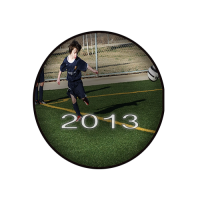 2013-gallery-button