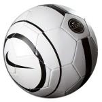 Acuto Ball