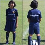 soccer-kit