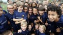 barca-belletti